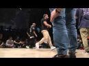 1/2 finale CREW 3vs3 : Flooriorz(JAP) vs Arabiq Flavour (FRA)