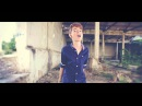 VIDEOCLIP - David Parejo - The show must go on (Original song by Queen) (COVER)