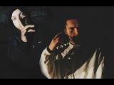 ВАНДАЛ ft ЛЁВА(ВВС) - МОЛЧА (prod.P.Suhorukow)