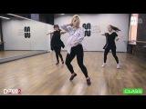 Dance2sense Teaser - Willy William - Ego - Anastasia Munich
