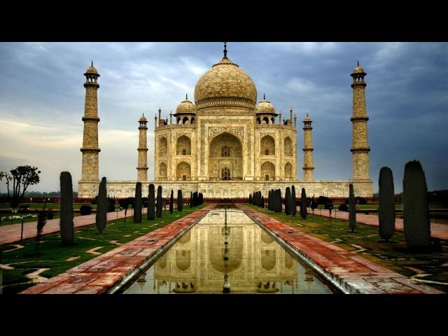 India - Pardes jake pardesiya - Lata Mangeshkar