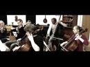 Katzenjammer Ben Caplan And The Trondheim Soloists Fairytale Of New York