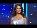 Мисс Россия 2016 Первый выход финалисток – Miss Russia 2016 First Exit