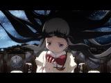 [Nippon Nation 2016] Madoka Magica AMV (Beginners)