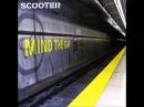 Scooter - Trance-Atlantic