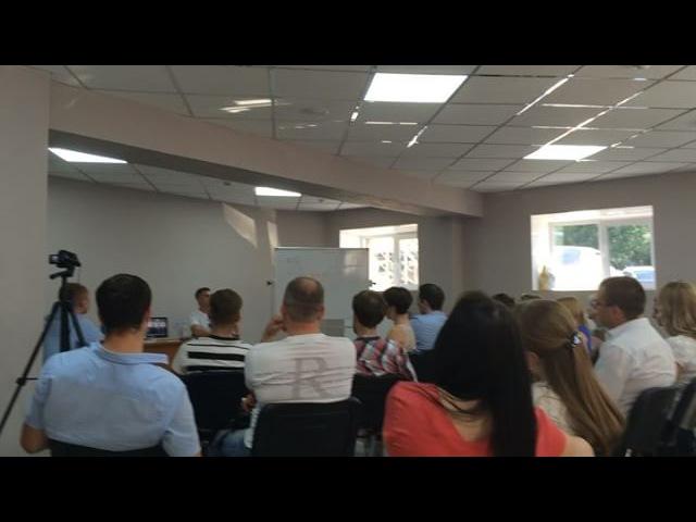 Ответы на вопросы, такой же как Путин путин владимирпутин ответынавопросы тренинг обучение бизнестренинг