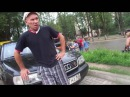 охха-ха-певец ПРОРОК САН БОЙ друга Петю Клыпу с китайкой-Светкой сватаеть