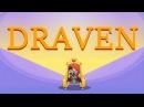 DRAVENMIX | League of Legends Champion Remix