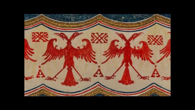 Кулин Бан - цео албум (2005.) [HQ] етно, српска традиционална музика, Балкан - Жали Заре да жалимо