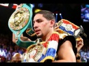 Danny Garcia Highlights Knockouts (Top 10 career wins)