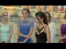Холостяк - 6 Сезон - Церемонія троянд. Епізод з Анетті. 2016 СТБ, Україна.