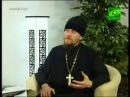 Отмечать ли православному Новый год. Беседы с батюшкой, декабрь 2010 г.