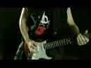 GLORYFUL Hail To The King Videoclip