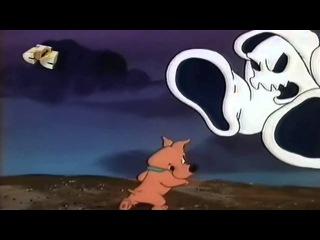 Скуби и Скреппи Scooby Doo and Scrappy Doo Заставка Заставки Intro Intros Opening Openings