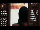 Kenan Imirzalioglu Berguzar Korel ^ I hate Myself ft. Mr. Perfect