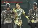 Michael Jackson History Tour Live Munich Germany (Full)