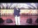 Магнитофон - Владислав Медяник (19.12.2009, Шансон ТВ)