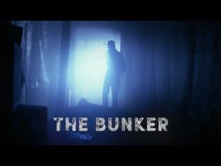 The Bunker Teaser - Live-Action Horror Game