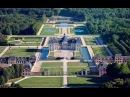 Le château de Vaux le Vicomte histoire et actualités d'un chef d'oeuvre du 17ème siècle