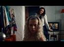 Фальшивая нота 1 серия Мелодрама Фильмы и сериалы Русские мелодрамы