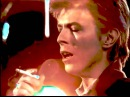 "David Bowie - ""Heroes"" - Live on Dutch TV"