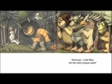 Where The Wild Things Are (ebook)