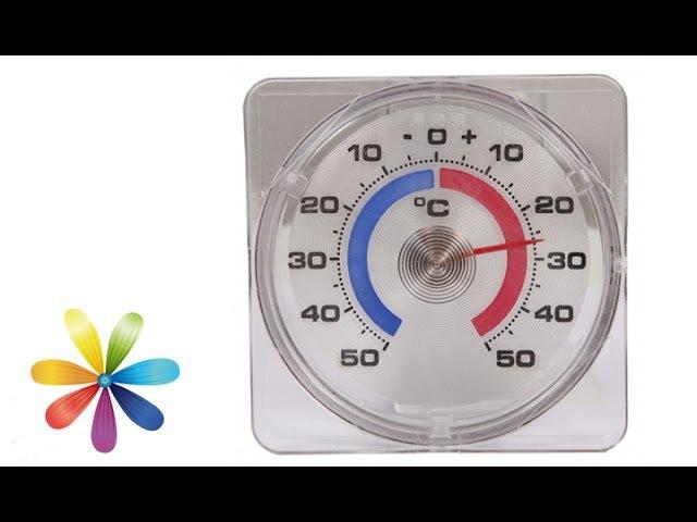 Как повысить температуру воздуха в квартире? - Все буде добре - Выпуск 528-08.01.15-Все ...