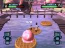 Прохождение игры Облачно возможны осадки в виде фрикаделек,Миссия 1 Мороженная тундра