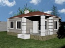 Tutorial Autodesk 3ds Max House Modeling