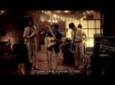 [MV] C.N Blue - LOVE [rus sub | русские субтитры]