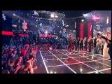 Milan Stankovic - Nesto protiv ljubavi - Novogodisnji program - (TV Pink 31.12.2015.)