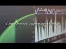 FL Studio Guru   Compressors Keeping it Simple