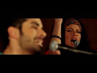 GÖKHAN TÜRKMEN BIRAZ AYRILIK HD VIDEO KLIP 2010