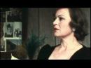 Вечно живые - 2 серия, Фильм-спектакль (1976), Режиссер О.Ефремов