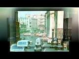 Ретро 60 е - квартет Аккорд - О, Килиманджаро (клип)