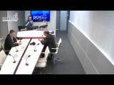 Евгений Фёдоров VS. Валерий Рашкин ● 24.02.2016 ● Своя правда ► РСН (Русская служба новостей)