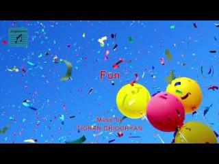 Happy celebration  - Royalty free music | Audiojungle| Fun music