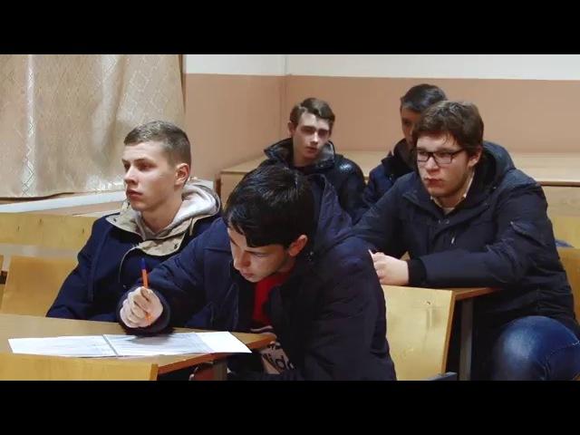 Пятигорский военкомат медкомиссия для школьников