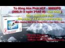 Tủ đông Hòa Phát HCF-505S2PĐ 205 lit-dàn đông chính hãng