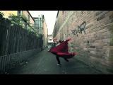 Hilltop Hoods Feat. Sia - I Love It