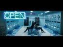 22. Hasta el Amanecer - Nicky Jam Video Oficial