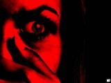 HEFTY    Darker Sounds    Hell Beat Podcast 001