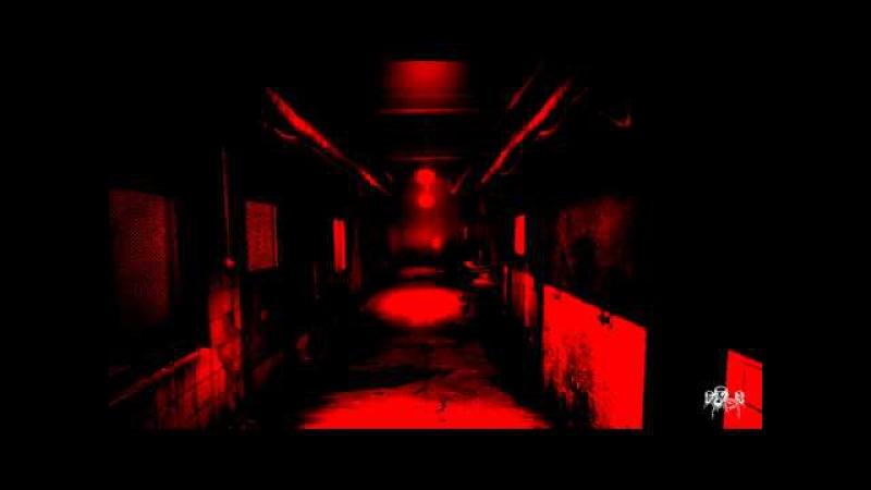 Cubex | Pure Techno Podcast 075
