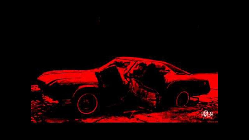 Bjorn Torwellen   @ Gotec Club 31.05.2014   Blind Spot 261