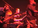 Linkin Park - New York City, NY 2000-09-20 (Master Upgrade)