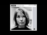 Buscemi - Seaside (feat. Isabelle Antena)