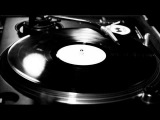 Da Fresh - Fuckin Track (Original)