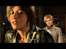 Обзор Rise of the Tomb Raider новые стоны и мучения Лары Крофт