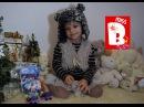 Відкриваємо Кіндер МАКСІ Kinder Maxi opening Открываем Киндер МАКСИ