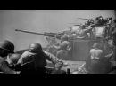 Японские камикадзе атакуют флот США 1941-1945 гг.